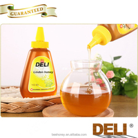 For Honey Buyers High Recommendation Healthy Raw Honey