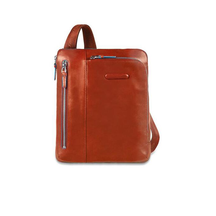 Brand Name Men Bag, Brand Name Men Bag Suppliers and Manufacturers ...