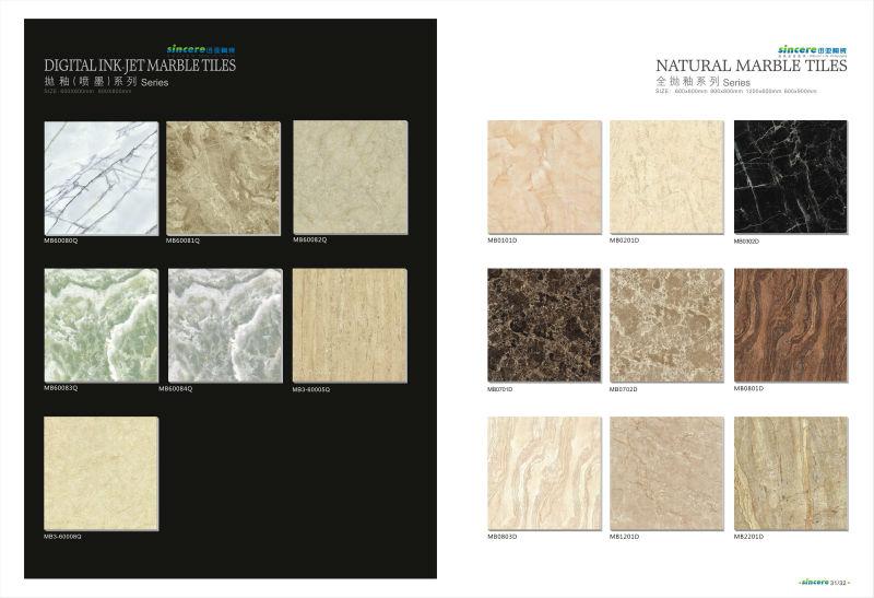 New Model Flooring Tilesliving Room Ideas Sri Lanka Tiles Buy