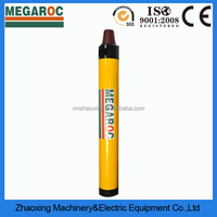 DHD340 downhole drill hammer