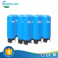High Quality Industrial Activated Carbon Water Filter For Power ...