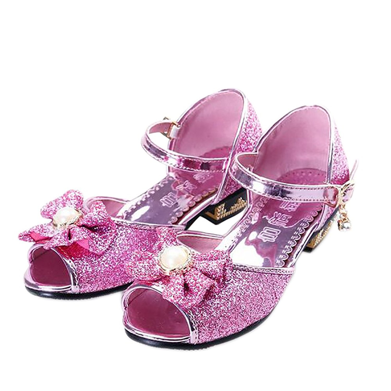 63974cb8b8b Cheap High Heel Princess Sandals For Girls, find High Heel Princess ...