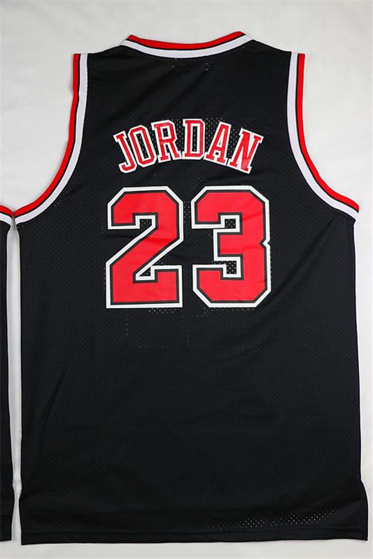 Online Get Cheap Retro Jordans White -Aliexpress.com | Alibaba Group