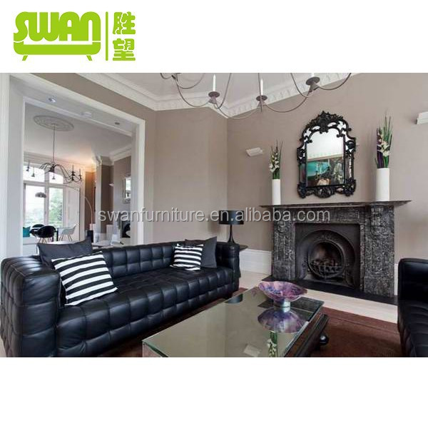 moroccan living room set. Moroccan Living Room Furniture  Suppliers and Manufacturers at Alibaba com
