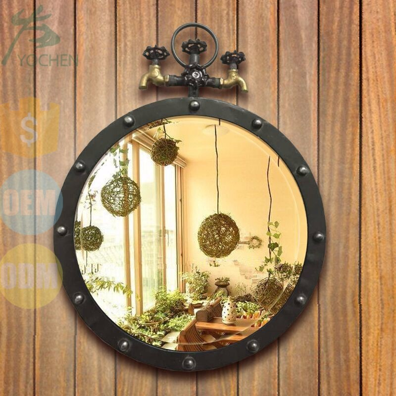 Decorative Mirror Size, Decorative Mirror Size Suppliers and ...