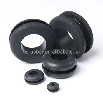 Silicone Foam Rubber Gasket/o-ring/oil Seal/washer For Wholesale ...