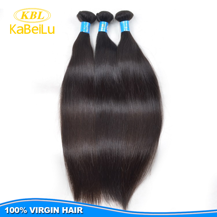 No shedding kinky straight ponytail,thick bottom beyonce hair pieces,cheap 100% virgin soft dread hair piece