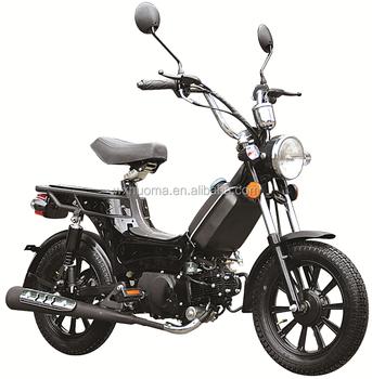 50cc Gas Moped Ewg Motorrad Beste Qualitat Moped Buy 50cc Moped