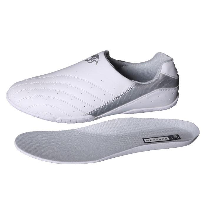 non slip martial arts shoes taekwondo shoes martial arts