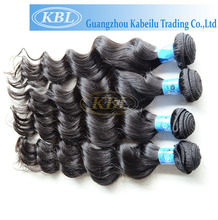 Hot sell pure brazilian hair bundles body wave dance move