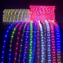 Incandescent rope light incandescent rope light suppliers and incandescent rope light incandescent rope light suppliers and manufacturers at alibaba aloadofball Choice Image