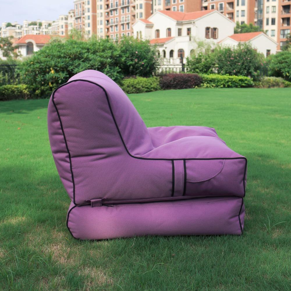 Groovy Bean Bag Lounge Outdoor Fitzpatrick Painting Spiritservingveterans Wood Chair Design Ideas Spiritservingveteransorg