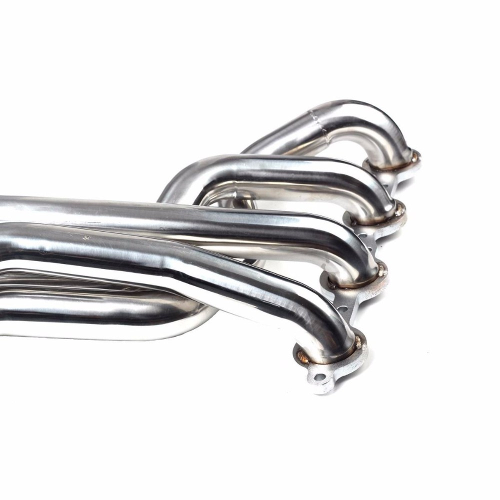 Brand New Turbo Exhaust Manifold Header Fit 2010-2015