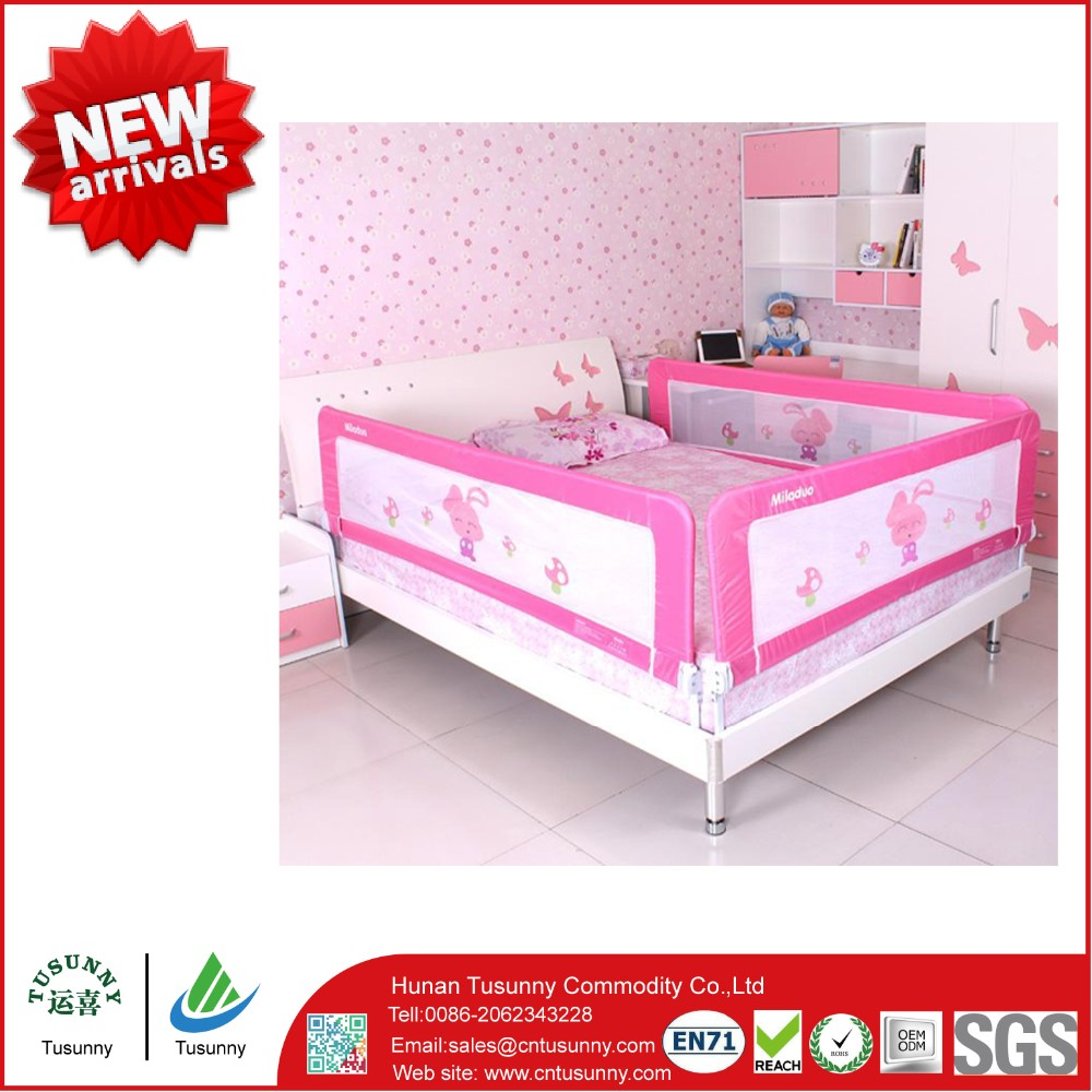 Child Proof Bed Guard Kids Bed Guard Baby Bed Rail Protection Buy