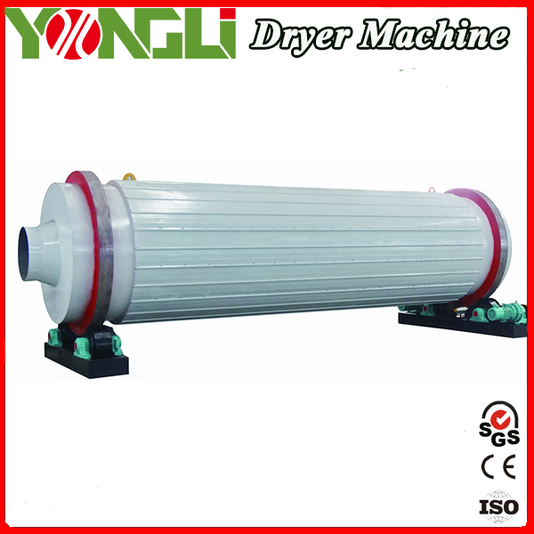 ISO Approved Top Manufacture Spray Dryer Design