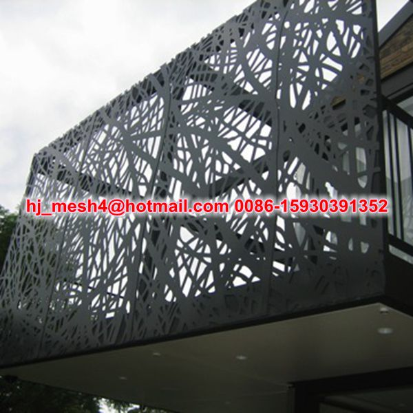 Laser Cut Decorative Screen And Panels - Buy Laser Cut Metal ...