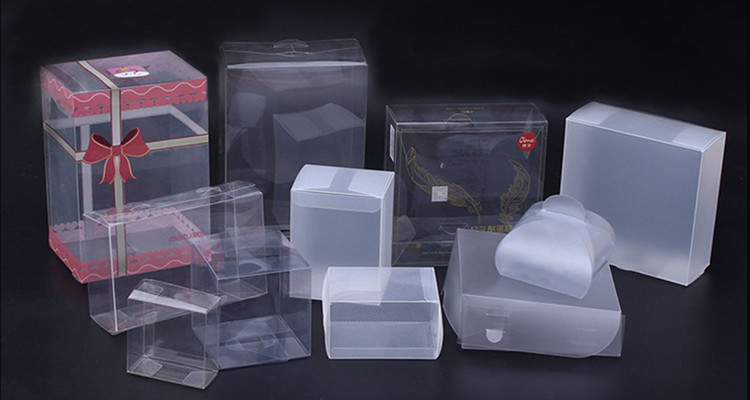 Best Quality China Food Grade Clear Rigid PET Plastic Film Roll for Blister Packaging