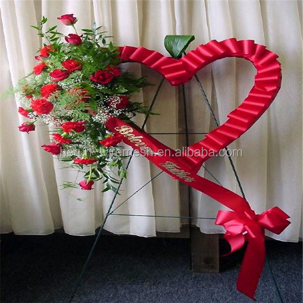 Decorating Ideas > Alibaba Metal Craft Work Wire Wreath Frames Christmas  ~ 082720_Christmas Decoration Craft Work
