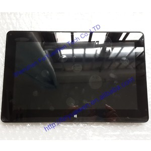 Asus Me400c Touch Screen, Asus Me400c Touch Screen Suppliers