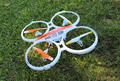 LS124 RC Quadcopter RC helicopter brinquedos Remote Control Drone UFO toys for Children Christmas kids gift