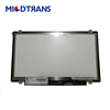 Grade A+ LCD 14' ' HB140FH1-301 Touch Screen For Lenovo Laptop Screen