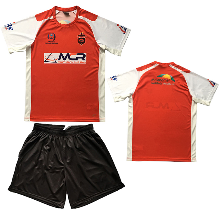 4e6cc39d0 Wholesale France Blank Cheap T Shirt Soccer Football Shirt - Buy Soccer T  Shirt,France Football Shirt,Wholesale Blank Cheap Soccer Jersey Product on  ...