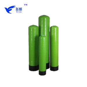 Industrial Activated Carbon Water Filter For Aquarium