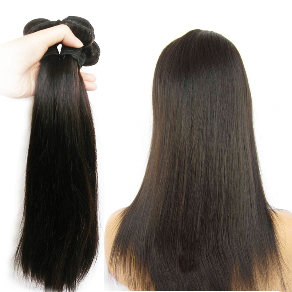 Cheap 10 Inch Weave Hair Find 10 Inch Weave Hair Deals On Line At