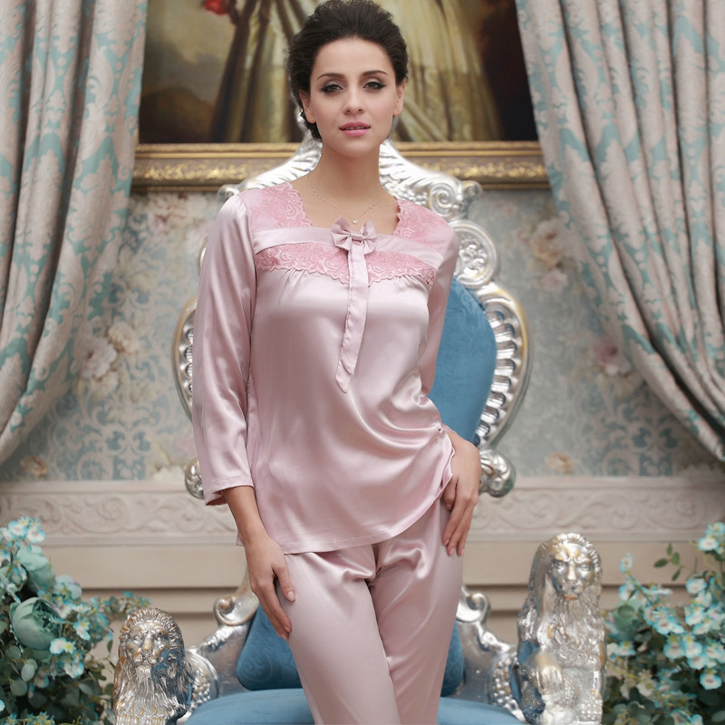 2679227052 Nightwear Archives   Page 6 of 58   Nice plus size clothing shop for ...