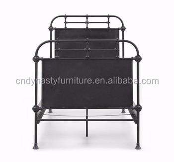 Antique meubles de style industriel en fer forg pas cher - Meuble en fer forge pas cher ...