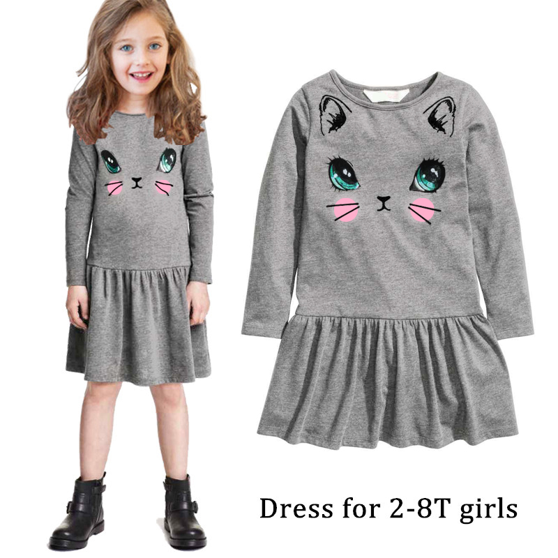 Find girls' new arrivals at fefdinterested.gq Enjoy free shipping and returns with NikePlus.