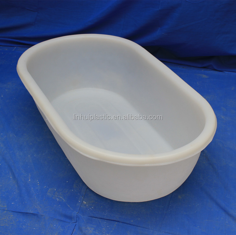 Cheap Large Plastic Bath Tubs For Children Kids - Buy Large ...