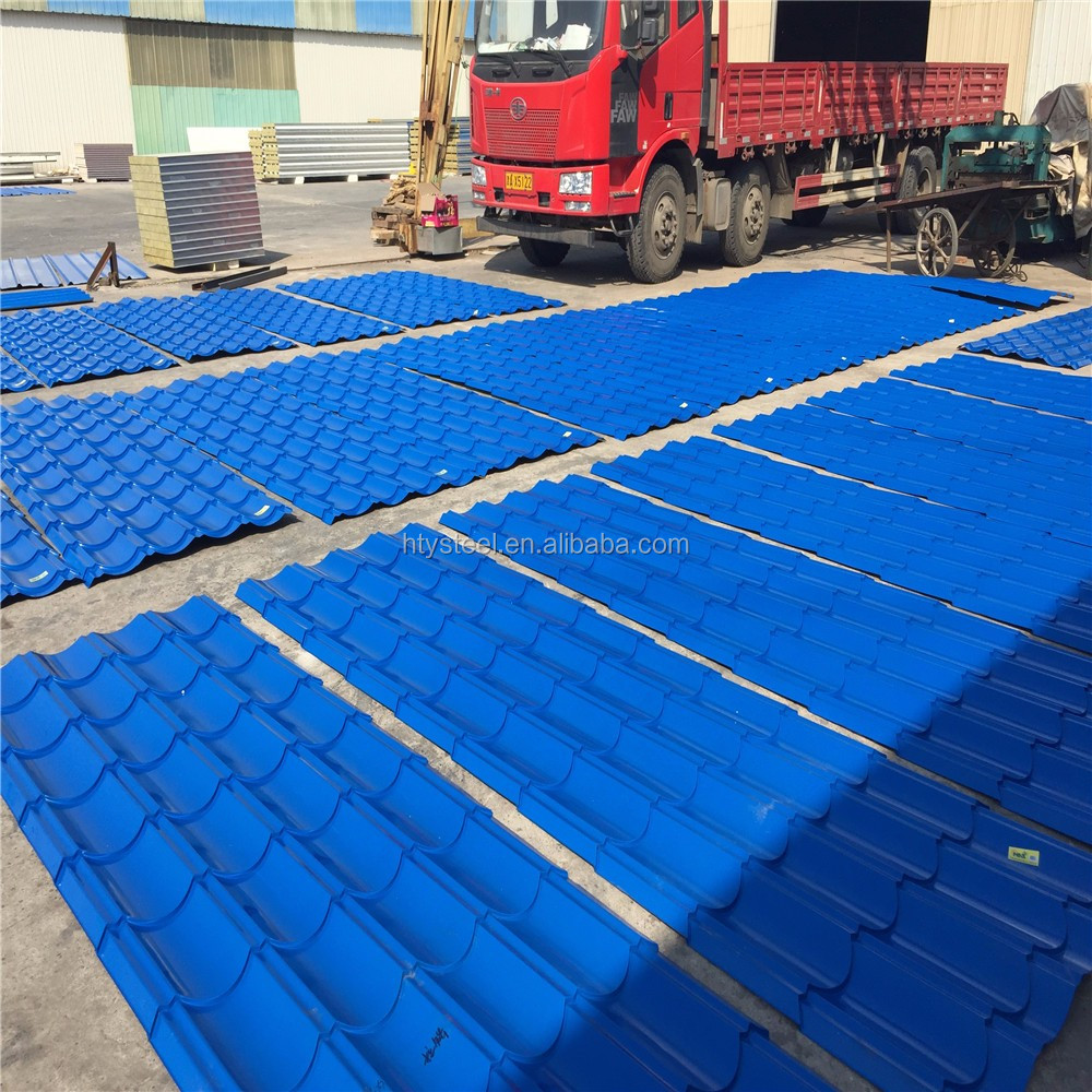Colour roof sheets - Industrial Color Roof With Price Color Roof Philippines Roof Sheets Price Per Sheet