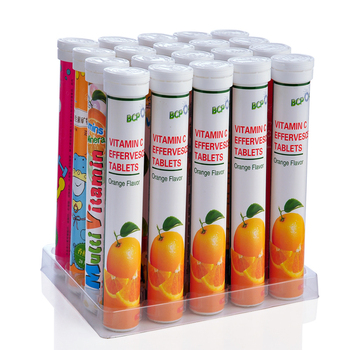 Gmp Certified Contract Manufacturer Vitamin C 1000mg ...