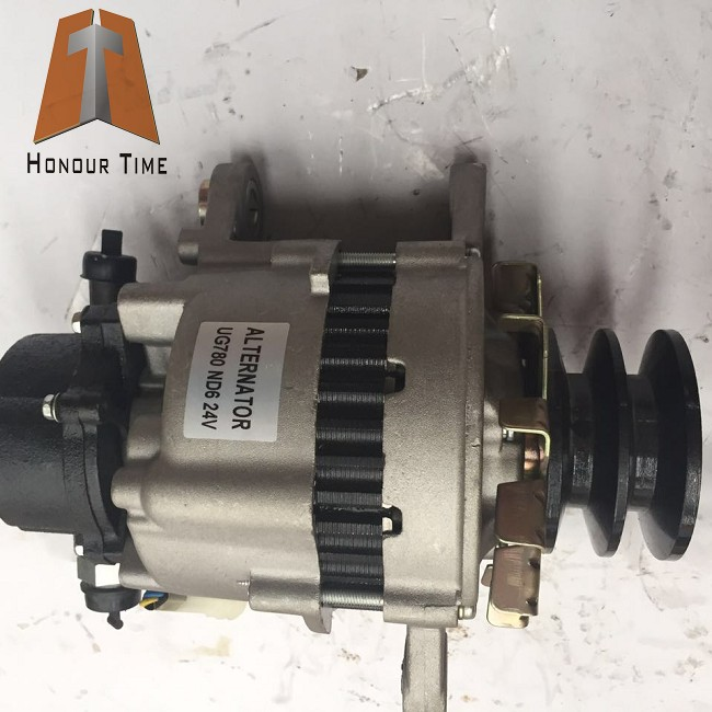 UG780 ND6 24V Alternator.jpg
