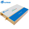 Wholesale 1900mhz 2G mobile phone signal booster repeater for home use