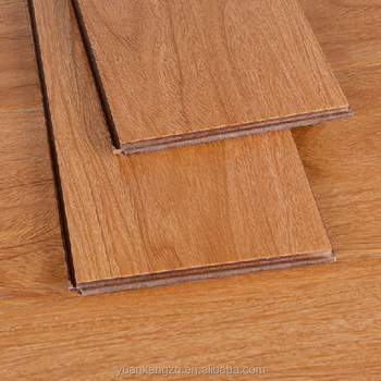 12mm Hdf Antique Pine Laminate Flooring Buy Antique Pine Laminate