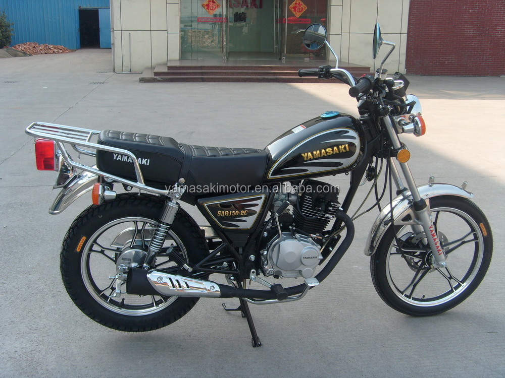 125cc Cheap Automatic Chopper Motorcycle For Sale Buy