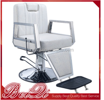 Barber Chair for Sale Philippines Used Hair Salon Equipment Durable Portable Barber Chair Wholesale Hairdressing Barber  sc 1 st  Alibaba & Barber Chair For Sale Philippines Used Hair Salon Equipment Durable ...