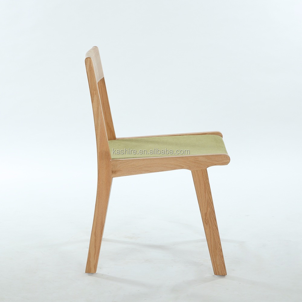 Wooden chairs for living room - Living Room Wood Chair Living Room Wood Chair Suppliers And Manufacturers At Alibaba Com