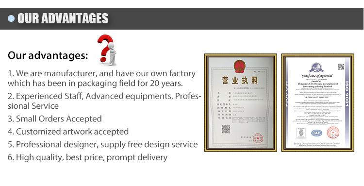 Экологичные пользовательские печатные свадебный подарок на день рождения бумажный мешок с золотым штамповкой слова