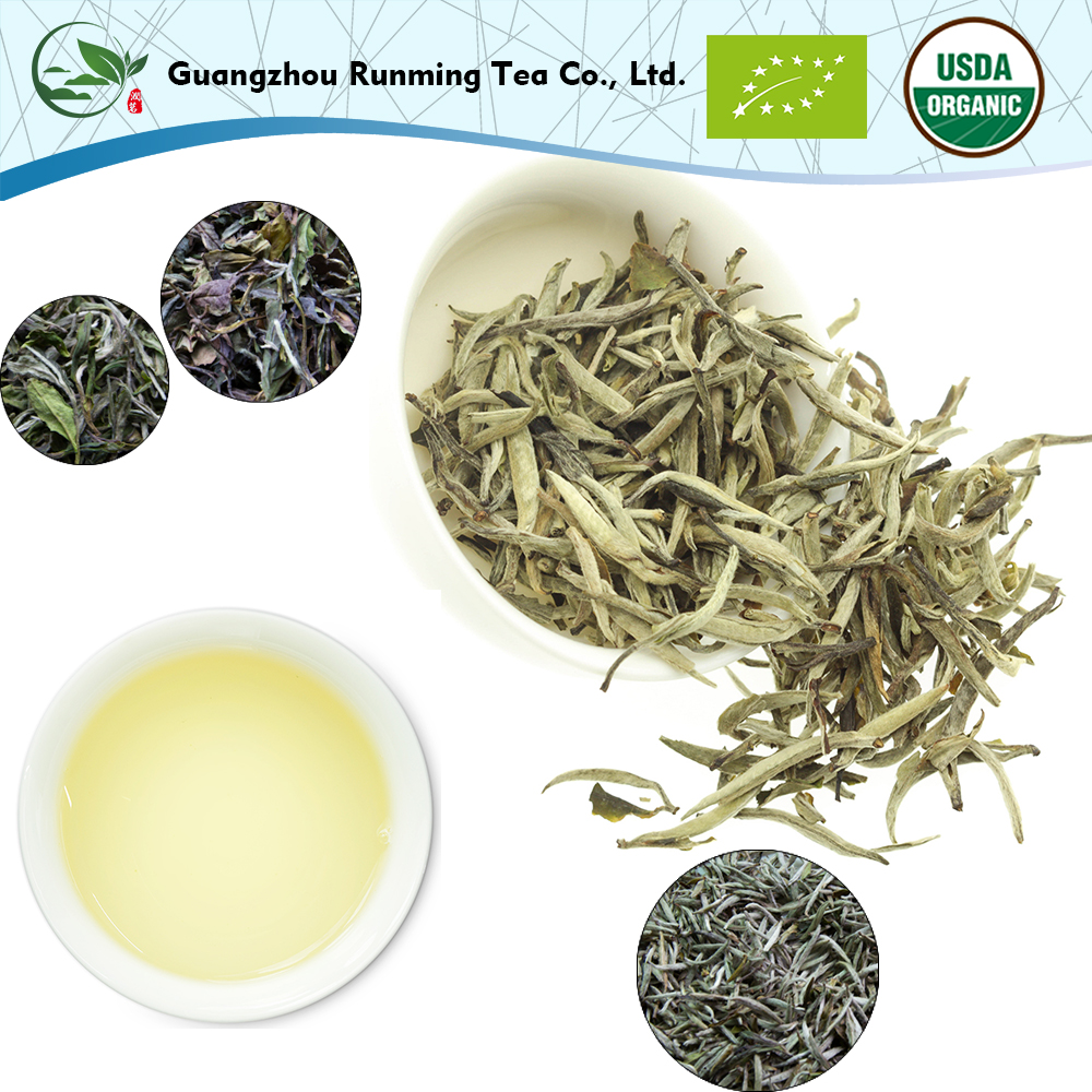 Chinese Famous White Tea, Chinese Famous White Tea Suppliers