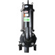 5 hp 5hp submersible water pump