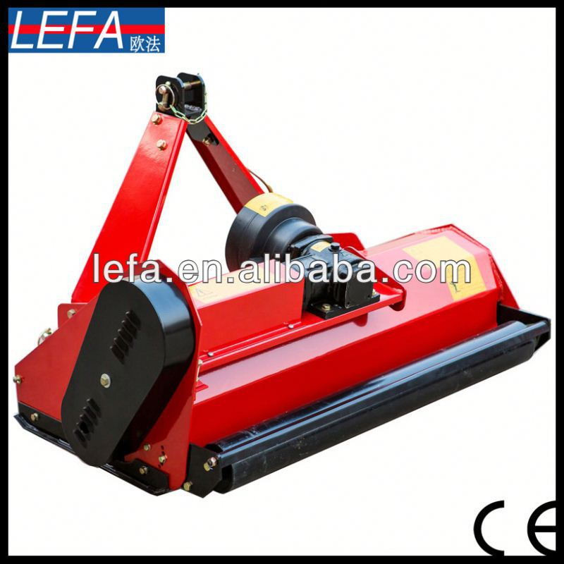 2014 popular CE lawn mower body