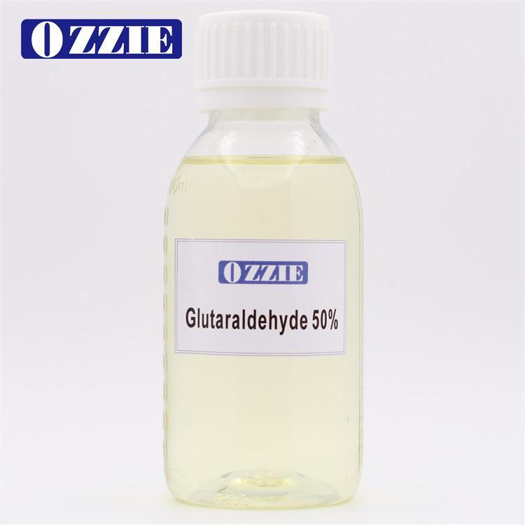 Cidex Glutaraldehyde Cidex Glutaraldehyde Suppliers And