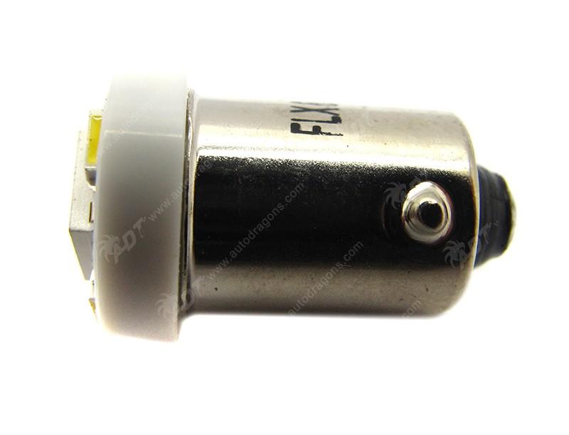 4 Watt 10x Lastwiderstand 120 Ohm