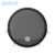 Home cleaning smart Navigation robot sweeper intelligent vacuum auto cleaner with wifi control