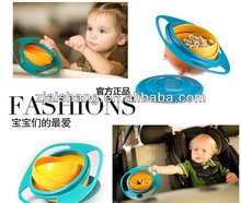 European Fashionable First Rate High Quality food grade pp bowls with lids Bpa free