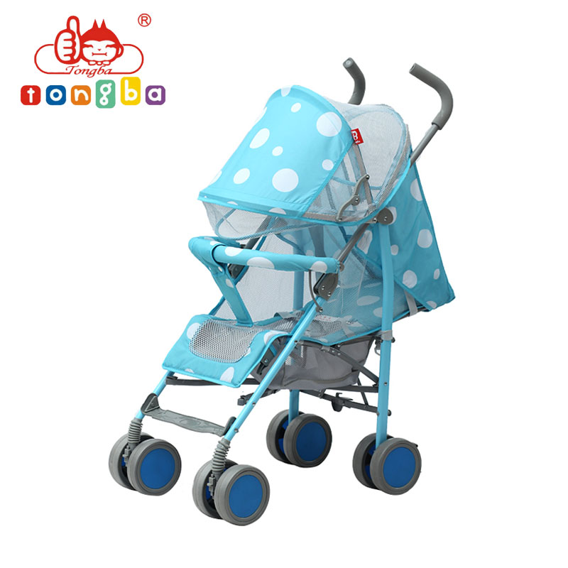 Umbrella Stroller Adjustable Handles, Umbrella Stroller Adjustable ...
