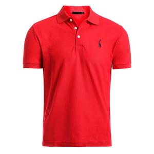 Design Polo Shirt Factory